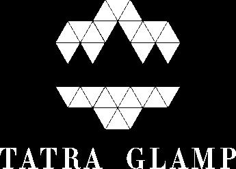 Tatra Glamp